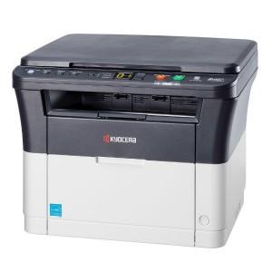 Kyocera FS-1220 лазерен мултифункционал