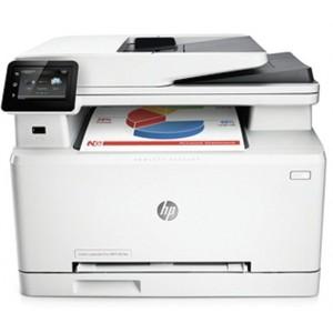HP Color LaserJet Pro MFP M274n цветен лазерен мултифункционал