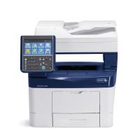 Xerox WorkCentre 3655Xi лазерен мултифункционал