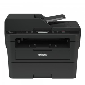 Brother DCP-L2552DN лазерен мултифункционал