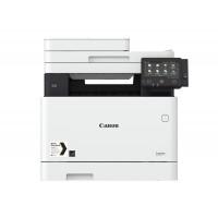 Canon i-SENSYS MF734Cdw  цветен лазеренен мултифункционал
