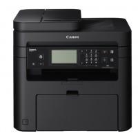 Canon i-SENSYS MF237w лазерен мултифункционал