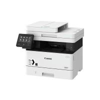 Canon i-SENSYS MF429x лазерен мултифункционал