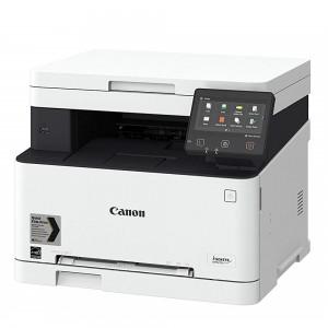 Canon i-SENSYS MF631Cn цветен лазерен мултифункционал