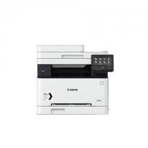 Canon i-SENSYS MF641Cw цветен лазерен мултифункционал