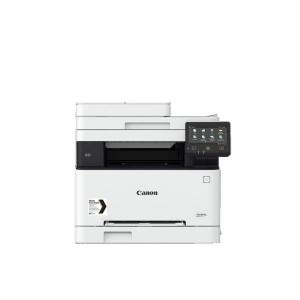 Canon i-SENSYS MF645Cx цветен лазерен мултифункционал