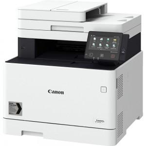 Canon i-SENSYS MF744Cdw цветен лазеренен мултифункционал