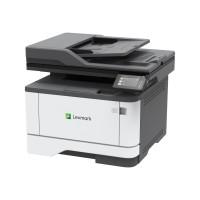 Lexmark MX331adn лазерен мултифукционал