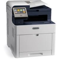 Xerox WorkCentre 6515DN цветен лазерен мултифункционал