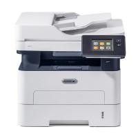 Xerox B215 лазерен мултифункционал
