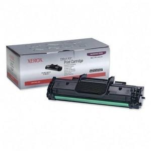Xerox 013R00621 изкупуване на празна черна тонер касета
