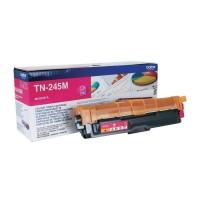 Brother TN-245M изкупуване на празна червена тонер касета