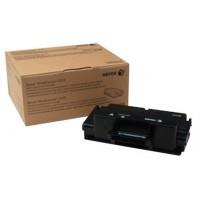 Xerox 106R02310 изкупуване на празна черна тонер касета