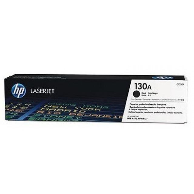 HP CF350A изкупуване на празна черна тонер касета