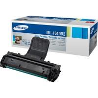 Samsung ML-1610D2 изкупуване на празна черна тонер касета