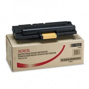 Xerox 113R00667 изкупуване на празна черна тонер касета