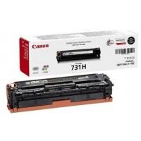 Canon CRG-731H изкупуване на празна черна тонер касета