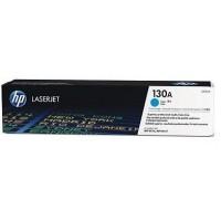 HP CF351A изкупуване на празна синя тонер касета