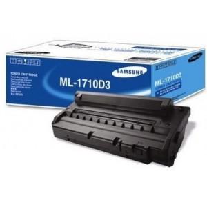 Samsung ML-1710D3 изкупуване на празна черна тонер касета
