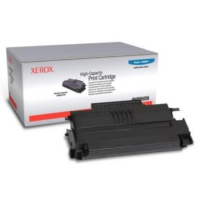 Xerox 106R01379 изкупуване на празна черна тонер касета