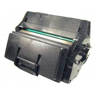 Samsung ML-3560D8 изкупуване на празна черна тонер касета