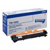 Brother TN-1030 изкупуване на празна черна тонер касета