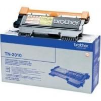 Brother TN-2010 изкупуване на празна черна тонер касета