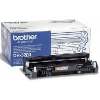Brother DR-3200 изкупуване на празен барабанен модул