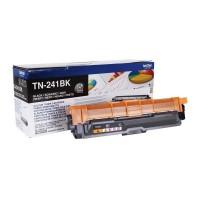 Brother TN-241BK изкупуване на празна черна тонер касета