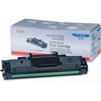 Xerox 106R01159 изкупуване на празна черна тонер касета