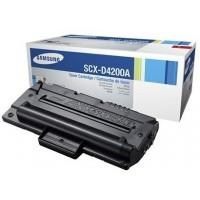 Samsung SCX-D4200A изкупуване на празна черна тонер касета