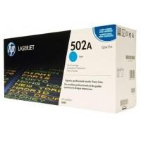 HP Q6471A изкупуване на празна синя тонер касета