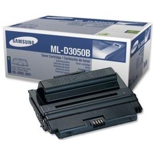 Samsung ML-D3050B изкупуване на празна черна тоне касета
