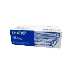 Brother DR-6000 изкупуване на празен барабанен модул