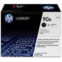 HP CE390A изкупуване на празна черна тонер касета