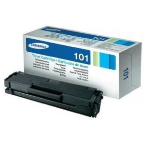 Samsung MLT-D101S изкупуване на празна черна тонер касета
