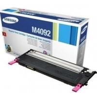 Samsung CLT-M4092S изкупуване на празна червена тонер касета