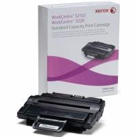 Xerox 106R01487 изкупуване на празна черна тонер касета