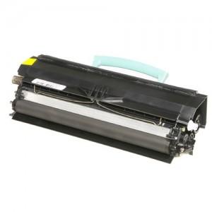 Dell 310-8709 изкупуване на празна черна тонер касета