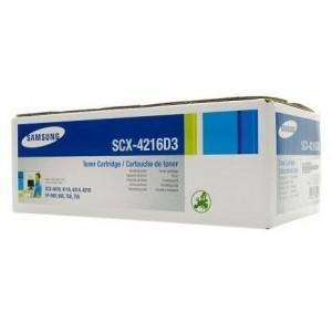 Samsung SCX-4216D3 изкупуване на празна черна тонер касета