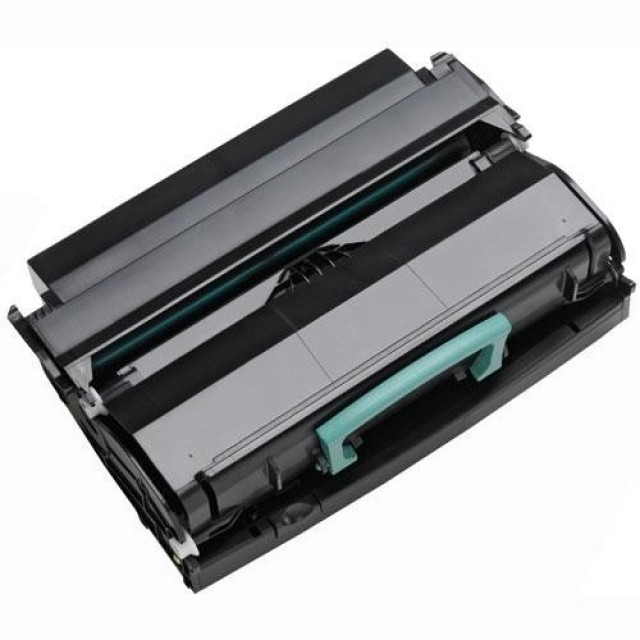 Dell 593-10335 изкупуване на празна черна тонер касета