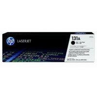 HP CF210A изкупуване на празна черна тонер касета