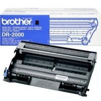 Brother DR-2000 изкупуване на празен барабанен модул
