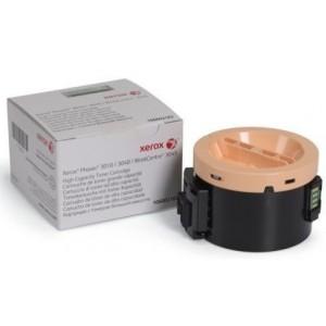 Xerox 106R02182 изкупуване на празна черна тонер касета