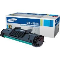 Samsung SCX-4521D3 изкупуване на празна черна тонер касета