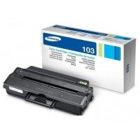 Samsung MLT-D103L изкупуване на празна черна тонер касета