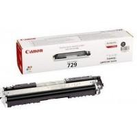 Canon CRG-729M изкупуване на празна червена тонер касета
