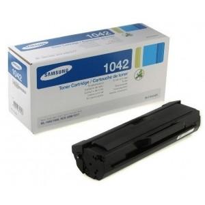 Samsung MLT-D1042S изкупуване на празна черна тонер касета