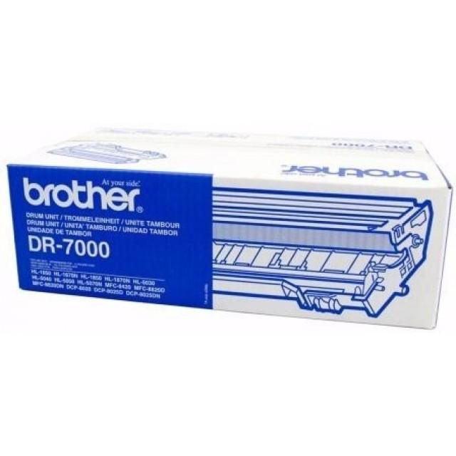 Brother DR-7000 оригинален барабанен модул
