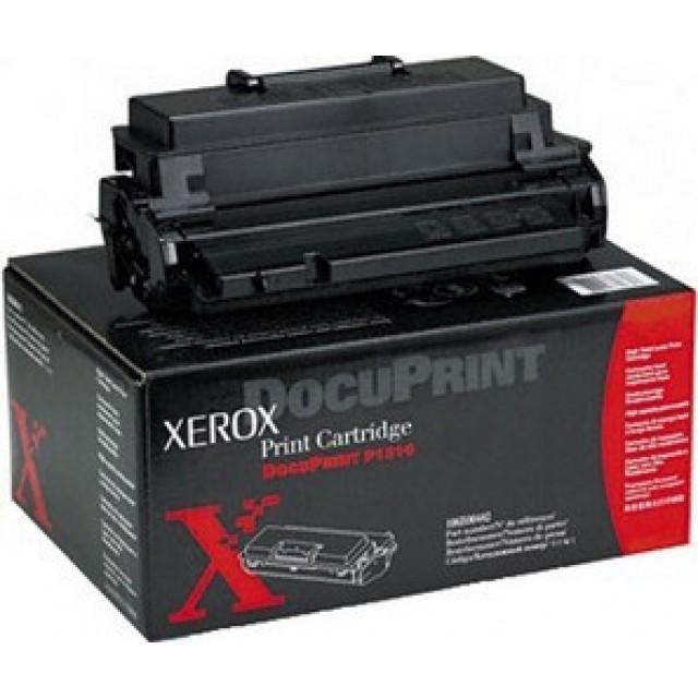 Xerox 113R00247 оригинална черна тонер касета